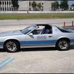 1982-Camaro-Indy-Pace-Car01