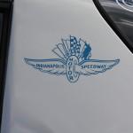 1982-Camaro-Indy-Pace-Car03