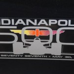 1993-Camaro-Indy-Pace-Car04